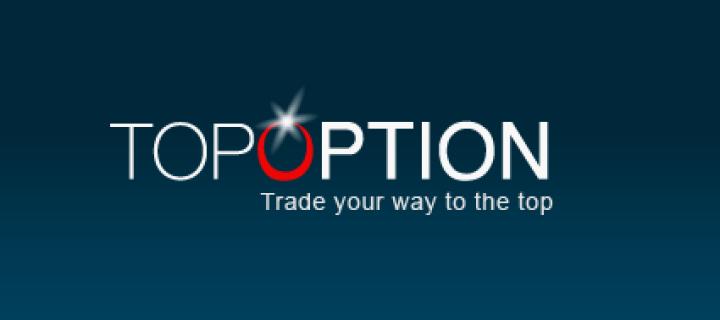 L'avis d'un allemand sur TopOption