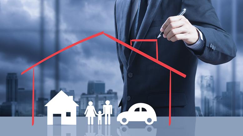 Comment trouver le meilleur prix de son assurance auto ?