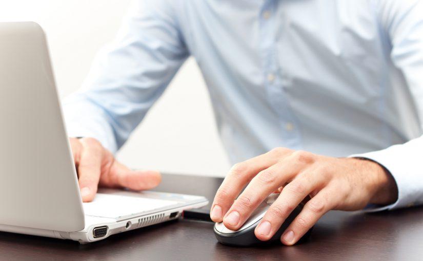 Comment bien choisir sa banque en ligne ?