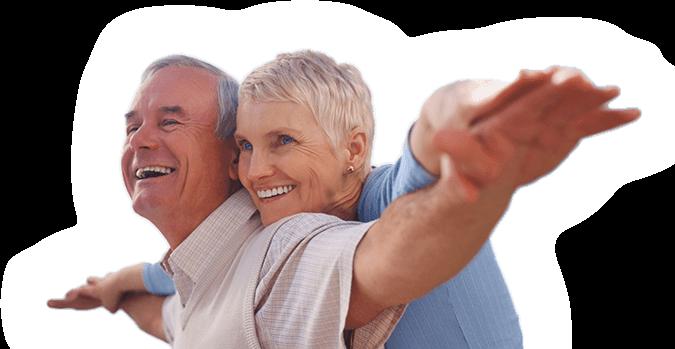 Explication sur la garantie PTIA dans le cadre d'une assurance décès
