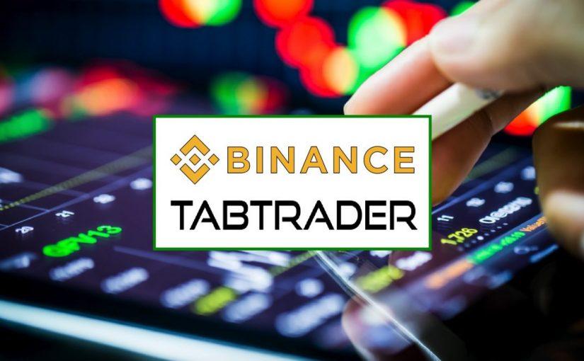 Binance est-elle une bonne plateforme pour les débutants en trading