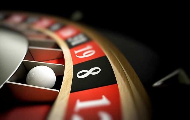 casino en ligne offres