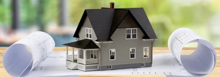 Faut-il s'intéresser à l'assurance habitation du CA ?