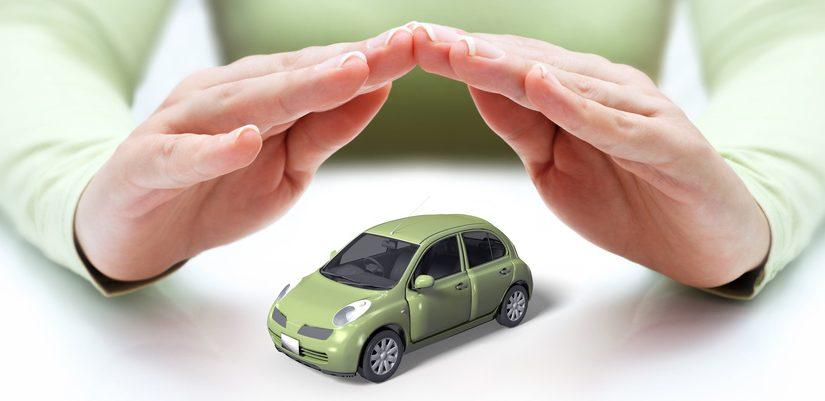 Comment obtenir son devis d'assurance auto ?