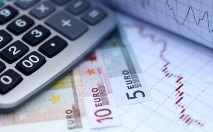5 raisons de choisir l'assurance de prêt immobilier chez la MAAF