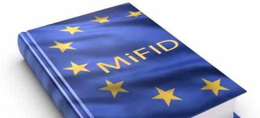 ContextePlusieurs autorités de contrôle de pays européens chargées de la surveillance de la situation financière et des conditions d'exploitation des organismes d'assurance ont informé l'Autorité de contrôle prudentiel et de résolution .