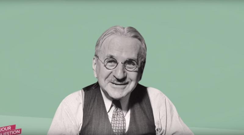 Qui sont les plus grands philanthropes de l'histoire
