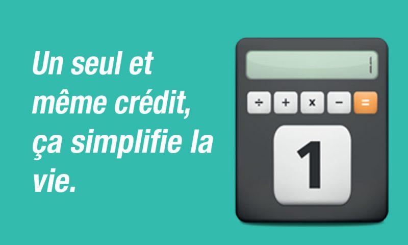 Peut-on avoir confiance dans le crédit consommation de Carrefour ?