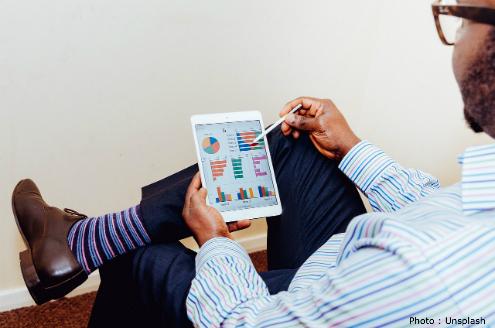 Pourquoi internet joue un rôle important dans le monde bancaire ?