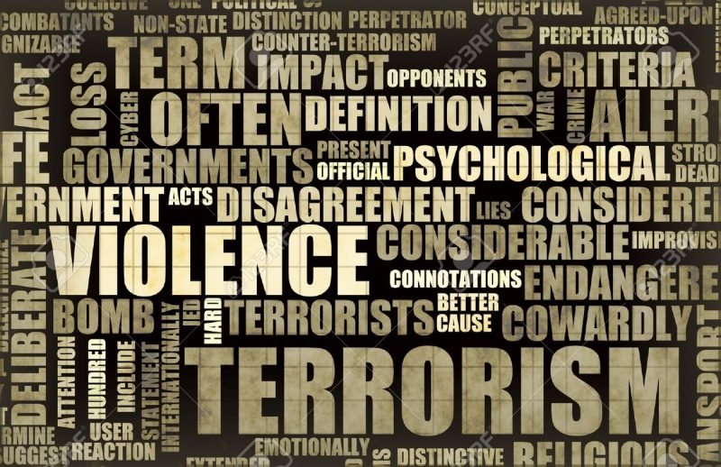 terrorisme-Banque