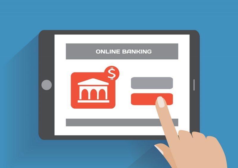 Banque en ligne Comparatif avantages