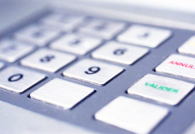 systeme bancaire conseil