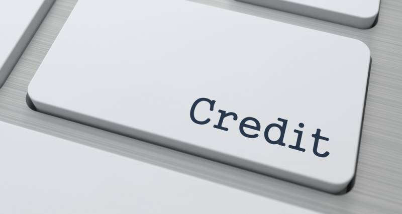 docteurcredit avis
