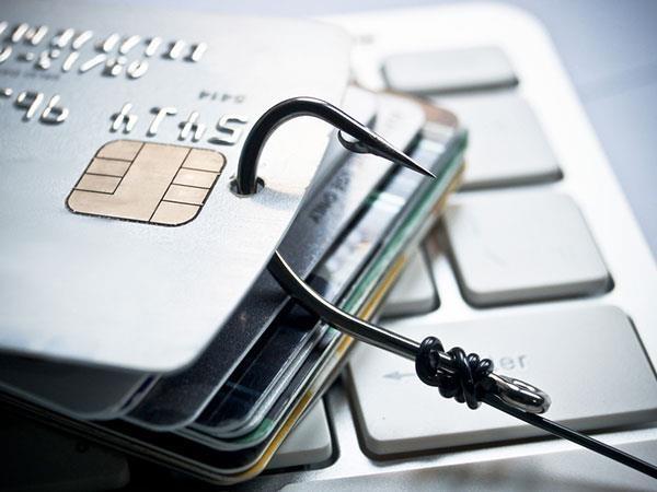 banque en ligne meilleure