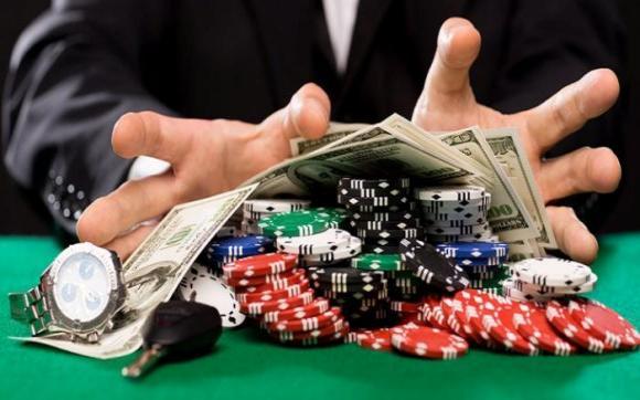 Betway live blackjack