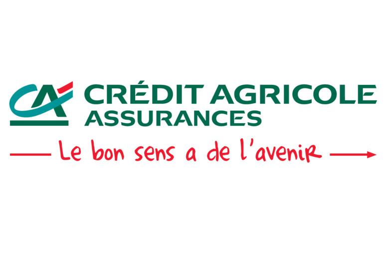 assurance habitation credit agricole