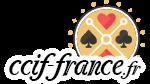 CCIF-France.fr