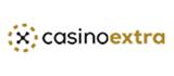 logo casino extra