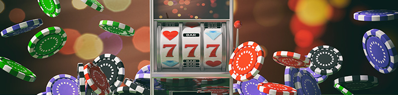 ccif-france-casino