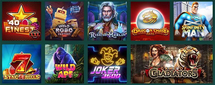 jeux-cresus-casino