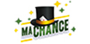 logo ma chance casino