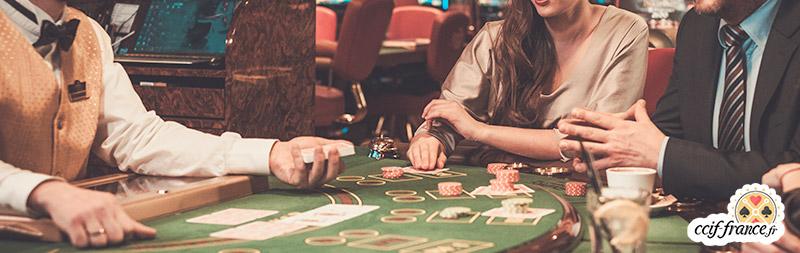 casino live black jack