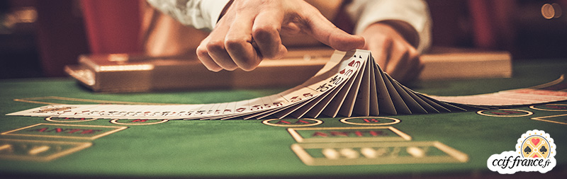 casino live cartes croupier