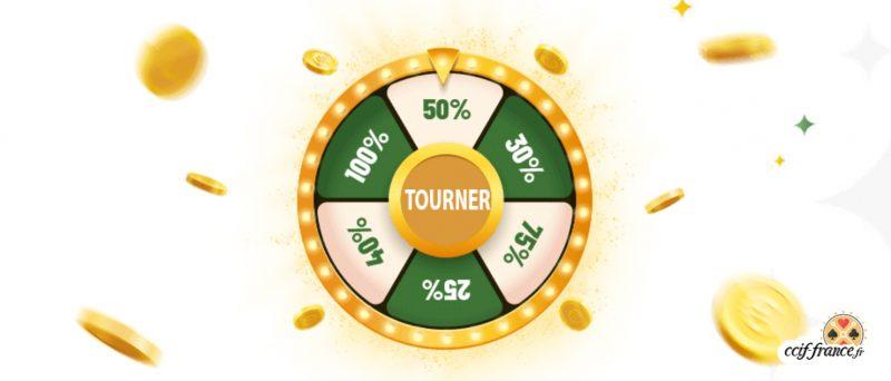 roue bonus de ma chance casino
