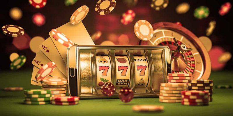 casino online gagnants
