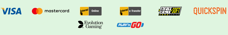 screenshot mucho vegas payment methods